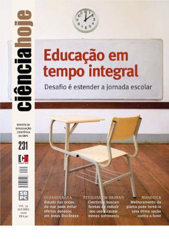Edição 231