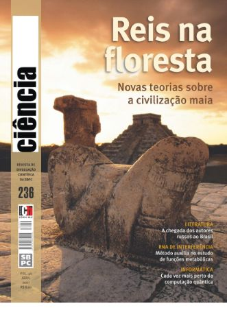 Edição 236