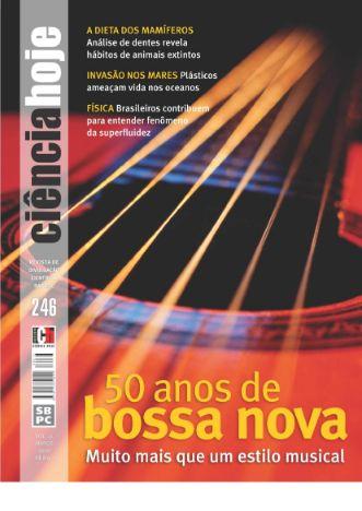 Edição 246