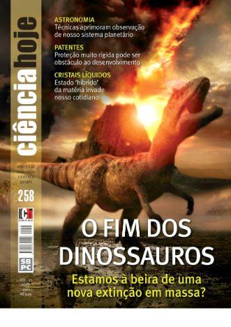 Edição 258