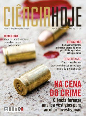 Edição 281