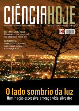 Edição 340