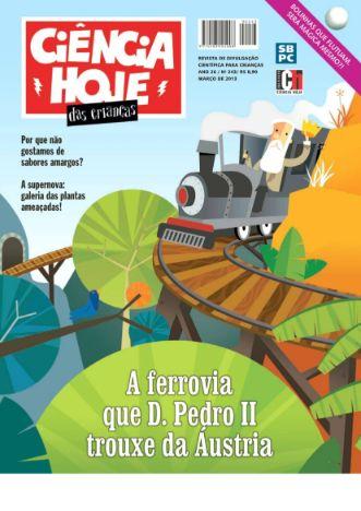 Edição 243